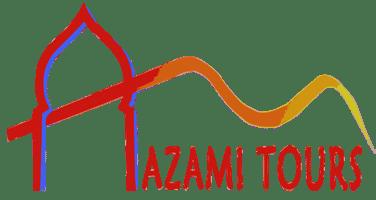 Azami Tours